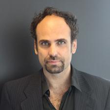 Mário Lourenço